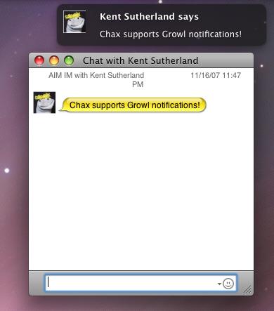 Ichat For Windows 7